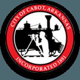 Cabot, Arkansas - 72023