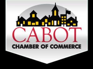 Cabot Arkansas Chamber of Commerce